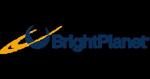 Clearing Up Confusion – Deep Web vs  Dark Web – BrightPlanet